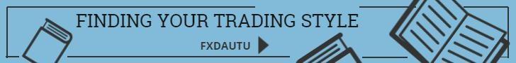 Fxdautu.com