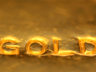 giao-dich-gold
