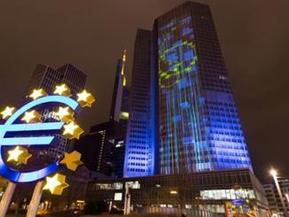 ECB-bank