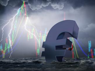 bao-EURO