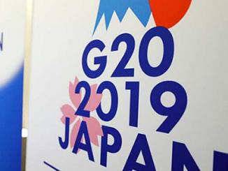 hoi-nghi-thuong-dinh-G20-Nhat-Ban