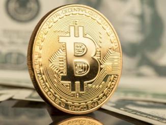 tien-ky-thuat-so-bitcoin-pha-muc-12000