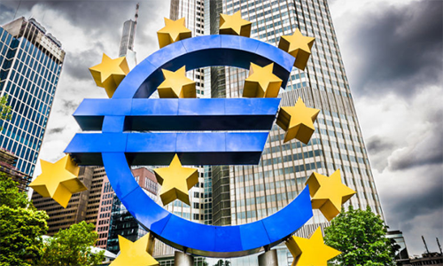 ECB-cong-bo-chinh-sach-tien-te