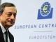 euro-khong-thay-doi-sau-binh-luan-cua-mario-draghi