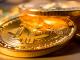 gia-bitcoin-tang-manh-tiem-can-muc-13000USD