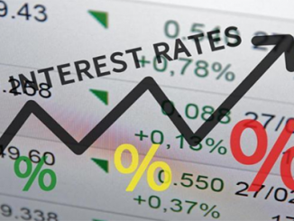 interest-rates-la-gi