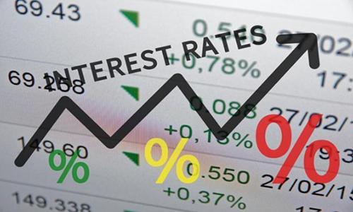 interest-rates-la-gi
