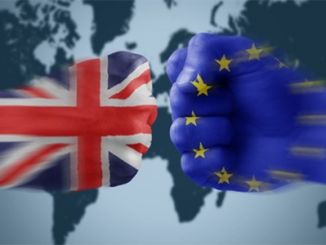 lo-ngại-về-brexit