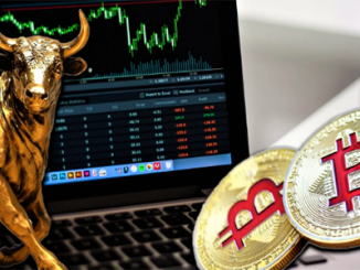 bitcoin-dieu-chinh-ve-7k-va-tiep-tuc-bull-run