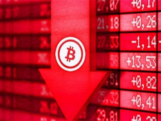bitcoin-giam-manh-kéo-altcoin-giam-manh