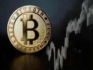 gia-bitcoin-tang-khi-gia-vang-tang