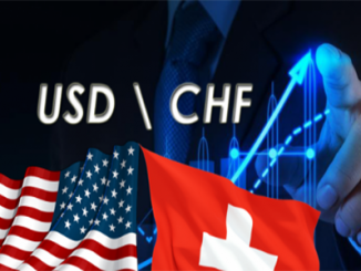 giao-dich-usdchf