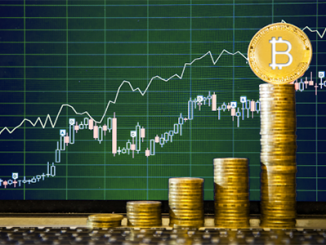 tien-dien-tu-bitcoin
