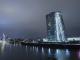 ECB-ngan-hang-trung-uong-chau-au
