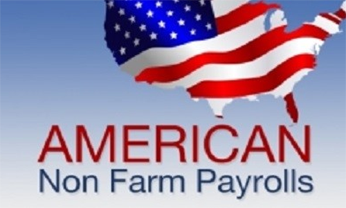 Nonfarm-payrolls-NFP