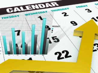 economic-calendar-lich-kinh-te