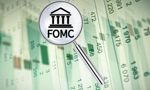FOMC-cong-bo-quyet-dinh-lai-suat