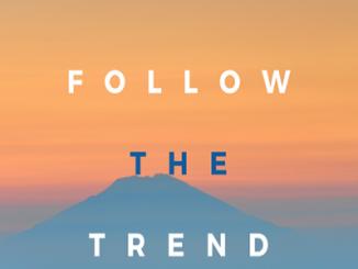 giao-dich-theo-xu-huong-follow-trend