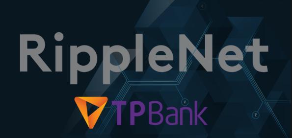 TPBank-ung-dung-mang-luoi-blockchain-RippleNet