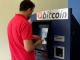 atm-bitcoin