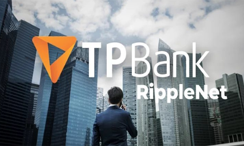 blockchain-ripplenet-tpbank