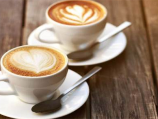 cafe-forex