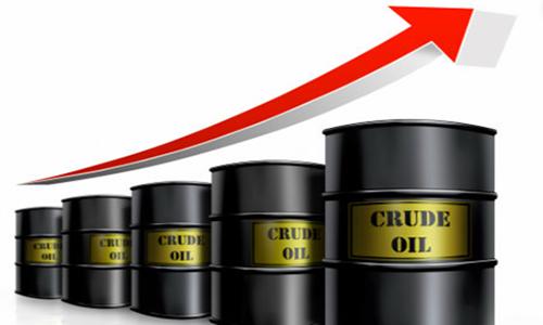 giao-dich-dau-tho-crude-oil