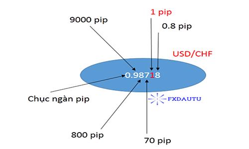 pip-la-gi-trong-forex-1