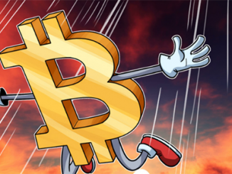 thi-truong-bitcoin-chim-trong-sac-do
