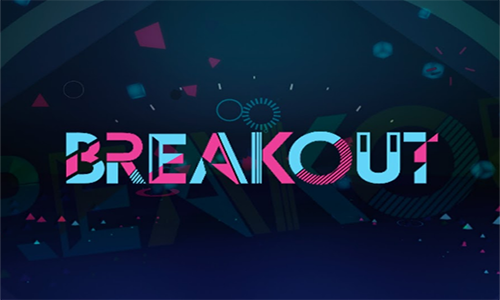 giao-dich-theo-breakout