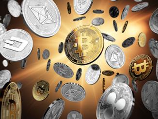 thi-truong-bitcoin-tham-hoa-nam-2019