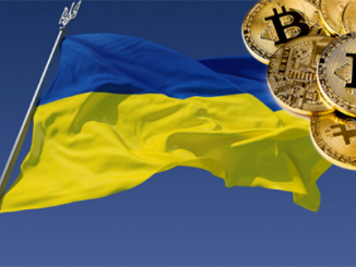 ukraine-chap-thanh-toan-tien-dien-tu