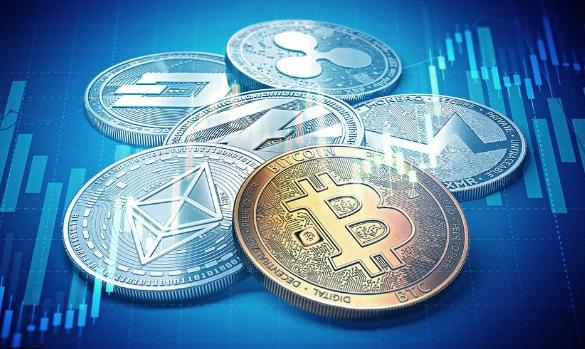 thi-truong-moi-noi-cryptocurrencies