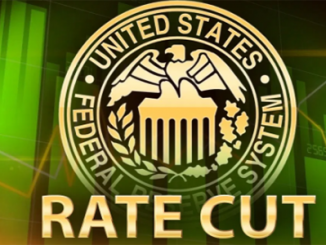 FED-cut-rate---FED-cat-giam-lai-suat