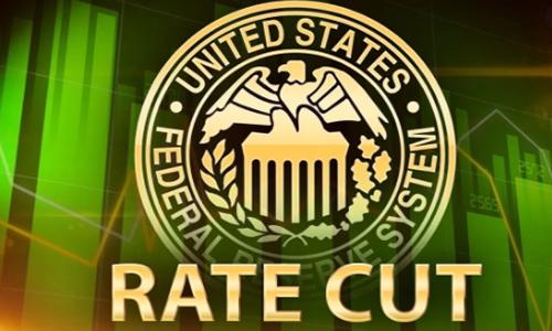 FED-cut-rate---FED-cat-giam-lai-suat