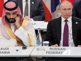 oil-price-war-cuoc-chien-gia-dau