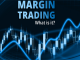 margin-trading-la-gi