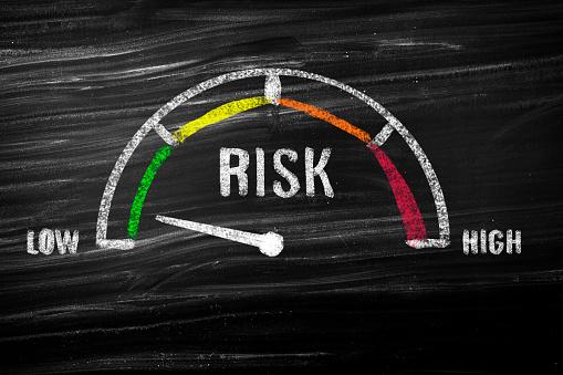 nguyen-tac-high-risk-high-return-trong-forex