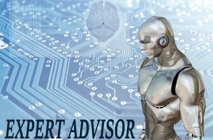 robot-forex-hay-expert-advisor-rat-thong-dung-trong-thi-truong-forex
