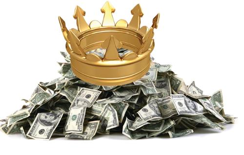 cash-is-king-trong-dot-ban-thao-chung-khoan-va-vang