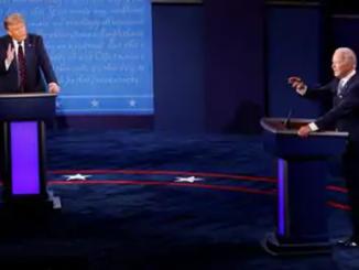 first-debates-tranh-luan-truc-tiep-giua-Trump-Biden