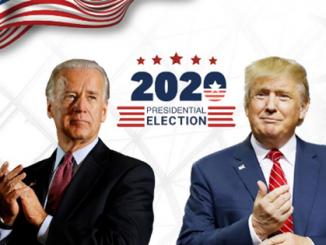 bau-cu-tong-thong-my-2020