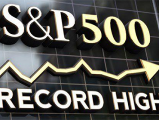 chi-so-S&P-500-lap-dinh-cao-nhat-2020